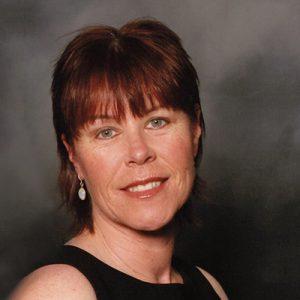 Sharon-Gibbs-Fantasy-Author